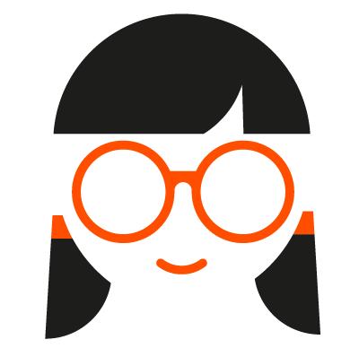 Geek Girls Carrots Switzerland