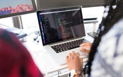Bridging the Gap between Women and Tech
