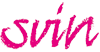 Schweizerische Vereinigung der Ingeneurinnen Logo