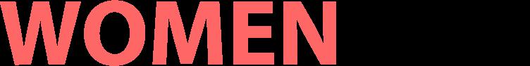 Women Way Logo