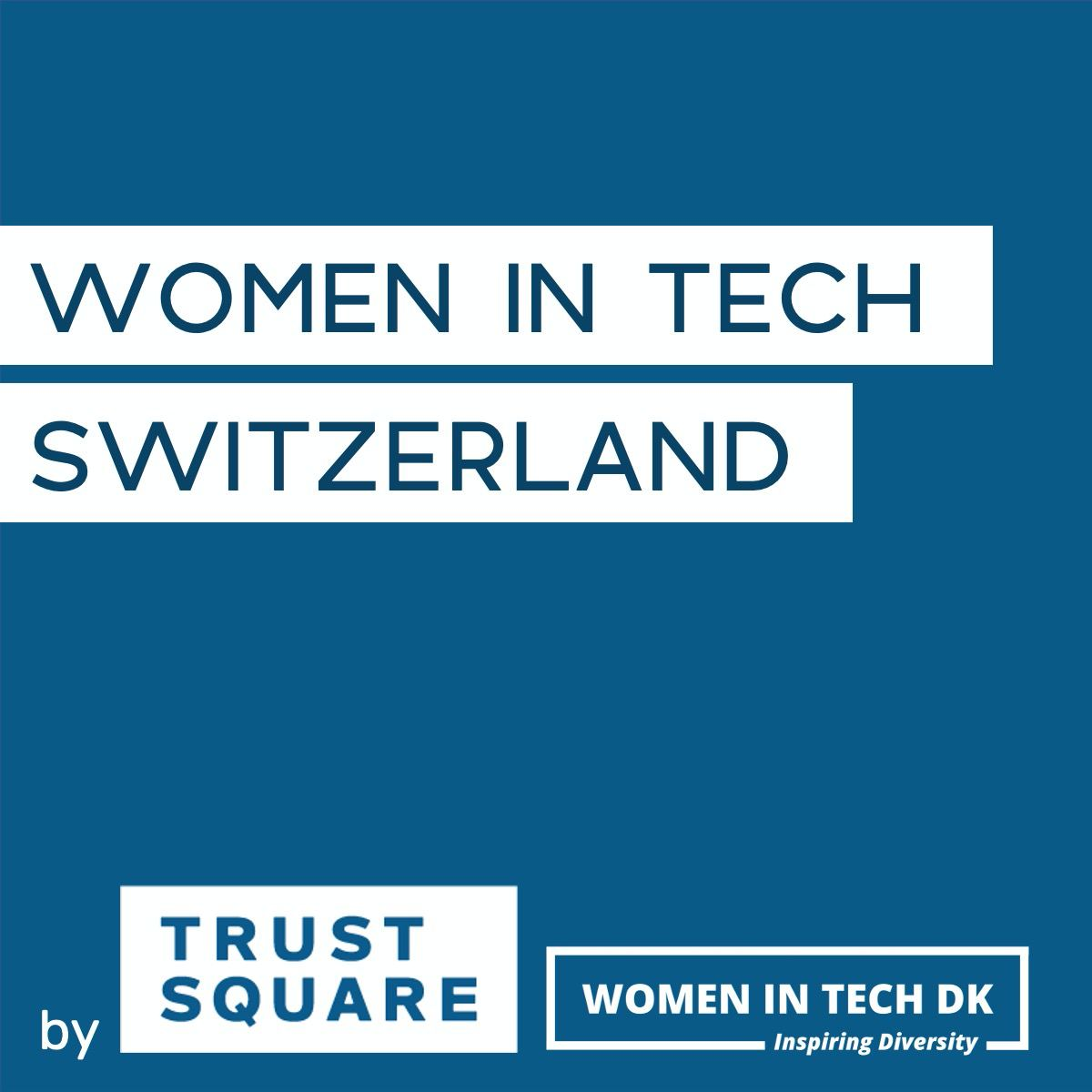 Women in Tech Switzerland
