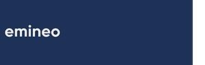 Emineo Logo