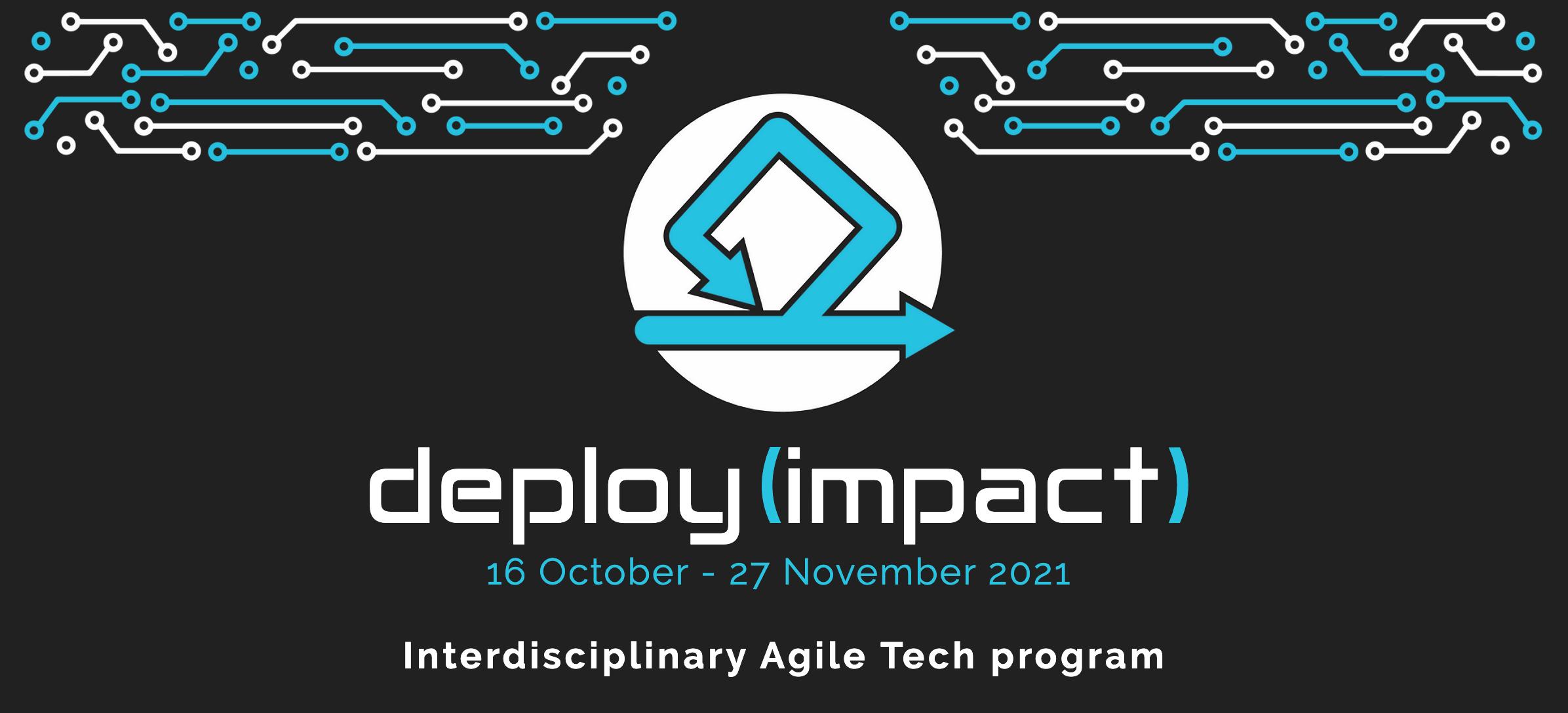 deploy impact