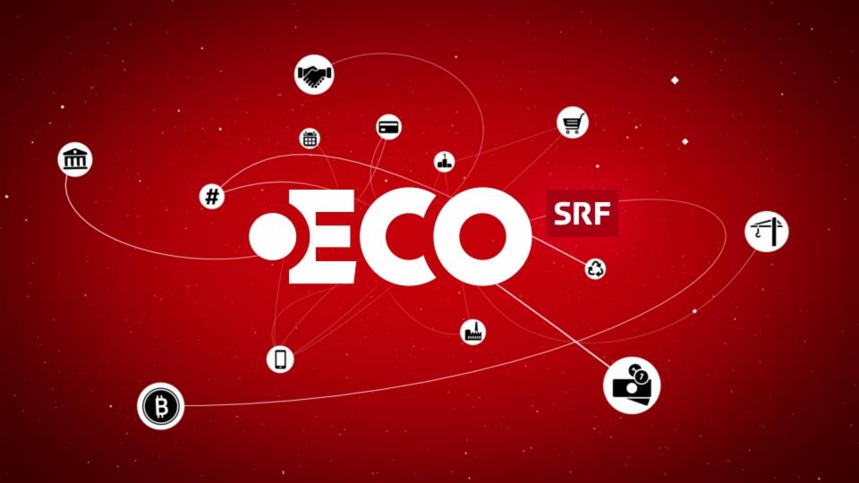 TechFace at ECO