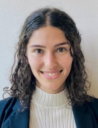 Giulia Schneider
