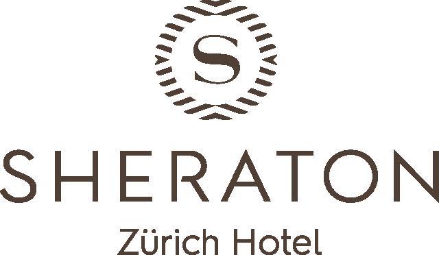 Sheraton Hotel Zurich