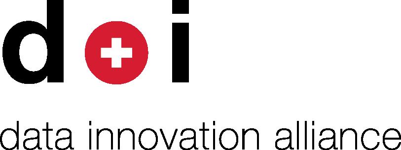Data + Innovation Alliance