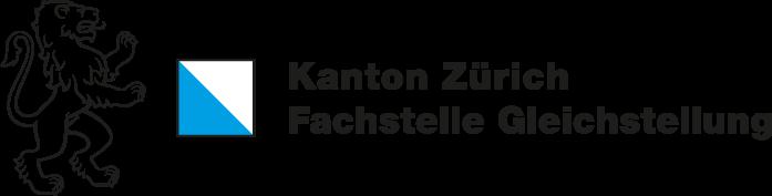 Fachstelle für Gleichstellung Zürich