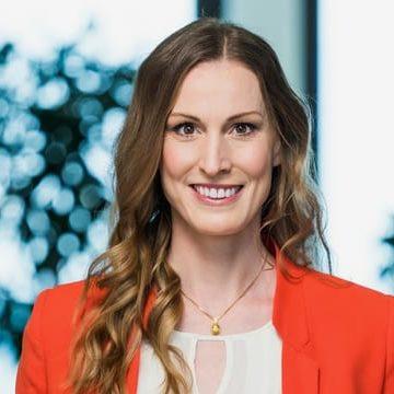 Laura Köppen EN