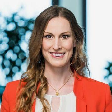 Laura Köppen DE