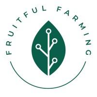 Fruitful Farming AG EN