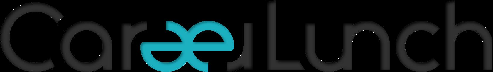 CareerLunch Logo